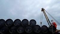 Çin, Amerika yerine petrolünü İran'dan temin edecek