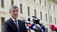 Çek Cumhuriyeti Büyükelçiliğini Kudüs'e Taşımayacak