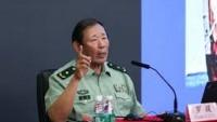 Çinli Amiral: Güney Çin denizinde ABD'nin uçak gemisi taşıyıcısını batırabiliriz