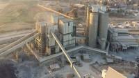Suriye'de Günde 3 Bin Ton Üretim Kapasitesine Sahip Fabrika Yeniden Üretime Başladı
