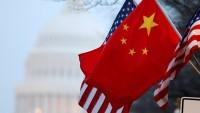 Çin'le ABD arasındaki petrol ticareti tamamen durduruldu