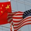 Çin'den, ABD'ye kınama