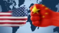 Pekin: İran'la ticaret BM kararnamelerine aykırı değil