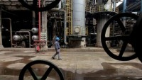 Çin'den Skandal Karar: Kuzey Kore'ye yaptığı petrol ihracatını durdurdu