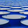 Çin İran'dan petrol alımını artıracak