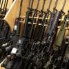 ÖSO'ya bağlı grup, Amerikan silahlarını IŞİD'e sattı