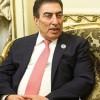 Ürdün Parlamentosu Başkanı: Suriye'nin Arap Birliği'ne dönmesini istiyoruz