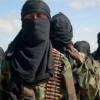 Times: IŞİD katilleri Türkiye'de saklanıyor