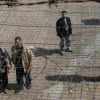 İsrail Zindanlarında 214 Filistinli Esir Şehit Oldu