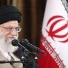 İmam Seyyid Ali Hamanei: ABD İle Müzakere Sorunları Çözmeyecek