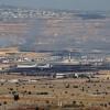 Suriye Müttefikleri Ortak Operasyon Odası: İsrail'in İHA İddiası Tamamen Yalandır