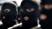 İran'da DEAŞ operasyonunda 40 kişi yakalandı