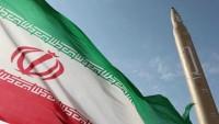 İran Dışişleri Bakanı Zarif, nükleer anlaşmaları görüşmek üzere Moskova'ya gidecek