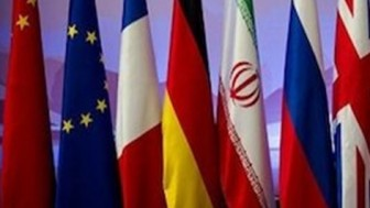 İran nükleer anlaşmada bazı yükümlülüklerini askıya aldı