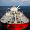 Güney Kore, İran petrolünü diğer ülkelerinkine tercih ediyor