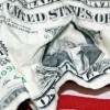 İran ve Rusya ikili ticarette doları sildiler