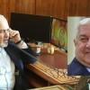 İran ve Suriye Dışişleri Bakanları telefonla görüştü