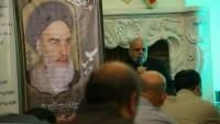 İslami İran'ın Bağdat büyükelçisi: Direniş Filistin'in zaferi için tek yoldur