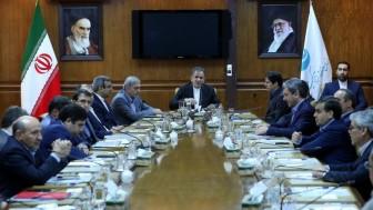 Cihangiri: İran ekonomisini felç etme planı yenilgiye mahkumdur