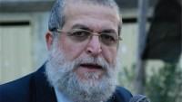 İslami Cihad: İran Halkına Desteklerinden Dolayı Minnettarız