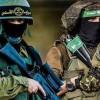 Hamas ve İslami Cihad: Şehitlerin Kanlarına Vefanın Vakti Geldi 