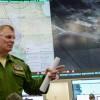 ABD, Suriye Ordusunun Gücünü Kırmakta Başarılı Olamadı