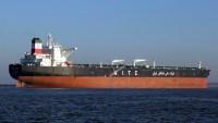 Hindistan, İran'dan alacağı petrol bedelini Rupi ile ödeyecektir
