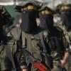 İslami Cihad: Abbas'ın Açıklamaları Filistin Halkının Birliğini Tehdit Ediyor