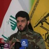 IŞİD üyeleri, Suriye'deki Amerikan üsleriyle temas halinde