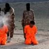 IŞİD 5490 Suriyeli vatandaşı infaz etti