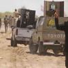 IŞİD'in Kerkük'teki en tehlikeli isimlerinden biri öldürüldü