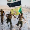 Irak Hizbullah'ı: İsrail'in Tehditlerine Karşı Lübnan'ı Koruyacağız