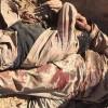 Irak Savaş Uçakları IŞİD Teröristlerin Kaim Şehrindeki 4 Karargahını İmha Etti: 40 Ölü