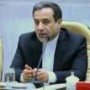 İran'dan Nükleer Anlaşmadan Çekilmek İsteyen Ülkelere Sert Tepki
