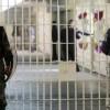 Irak'ta terör mahkumlarının nakli sırasında çatışma çıktı