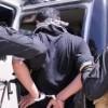 Irak, IŞİD İle Bağlantılı 31 Rus Vatandaşını Ülkesine İade Etti