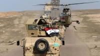 Irak: Türkiye ile görüşmelerde Anlaşma sağlanamadı, Türkiye Başika'dan çekilmeli