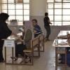 Kuzey Irak'ta iki parti seçim sonuçlarını reddetti