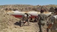Al-Anbar'da IŞİD'e Ait Yakıt Depoları Bulundu