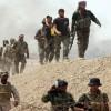 Irak'ta seçim merkezine yönelik IŞİD saldırısı etkisiz hale getirildi