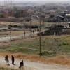 Haşdi Şabi Mücahidleri 2 Köyü İşgal Eden IŞİD'e Karşı Operasyon Başlatıyor