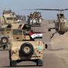 Iraklı General: Irak Ordusu Musul'un Doğusundan Kente Girmeye Başladı
