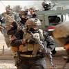Irak Ordusu 17 IŞİD Teröristini Öldürdü