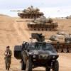 Irak Ordusu IŞİD Teröristlerinin Saklandığı Mağarayı Bombaladı: 30 Terörist Ölü