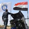 Irak'tan Peşmergeye nota: Pazar şafağına kadar mevzileri terk et