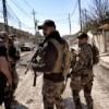 Musul'un Neft Mahallesi DEAŞ'tan geri alındı