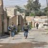 IŞİD Teröristlerinin Savaş İdaresinden Sorumlu Lideri Habib Abdulcebbar Öldürüldü