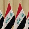 Irak, İran'ı yaptırımlara karşı destekleyecek