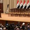 Irakta Kabinenin Kurulması ile Siyasi Çıkmaz Son Buldu