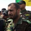 Irak Hizbullahı: İran'ın desteği IŞİD'in sonunu getirdi